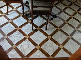10 beautiful faux painted marble floors mjp studios