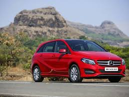 b class mercedes reviews mercedes 2015 b class b200 cdi india review zigwheels