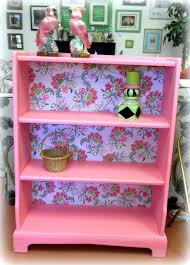 21 best bookshelf images on pinterest bookcases hand painted