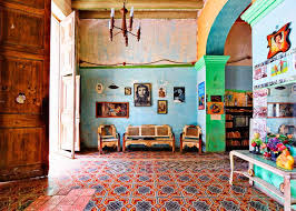 house of decor best 25 cuban decor ideas on pinterest havana nights havana