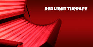 benefits of red light therapy beds red light therapy tropical sun tanning salon