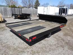 triton trailers repair manual 28 images muddy bay owners