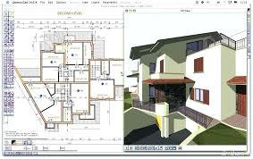 home plan design software mac house design mac house design software mac floor plan software mac