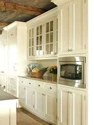 kitchen cabinets that look like furniture country kitchen cabinets country style kitchen ideas country kitchen