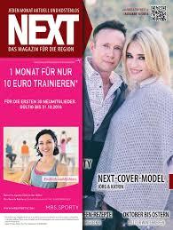 K Hen M Elhaus Magazin Next 10 2016 Web By Werbeagentur Blick Fang Issuu