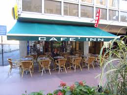 bureau de tabac annecy café inn bar à annecy