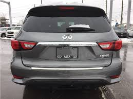 2017 infiniti qx60 offers the infiniti qx60 2017 with 22 931km at woodbridge vaughan infiniti