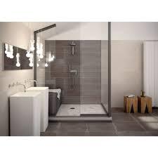 cuisine sur mesure pas cher meuble cuisine sur mesure pas cher 12 armoire salle de bain point