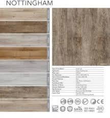 belgotex vinyl flooring the waterproof flooring solution for