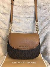 mk bags black friday sale michael kors women u0027s handbags and bags ebay