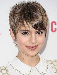 short hairstyles for heavyset woman cute hairstyles lovely cute short hairstyles for fat faces short