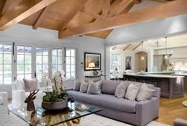 kourtney kardashian new home decor stunning dominoshop kourtney