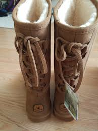 bearpaw womens boots size 9 bearpaw womens boots size 9 mercari buy sell things you