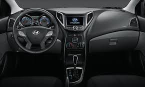 Excepcional Hyundai HB20S | Sevel Veículos @KF83