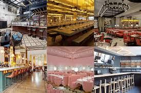 restaurant u0026 bar design awards shortlist 2015 london restaurant
