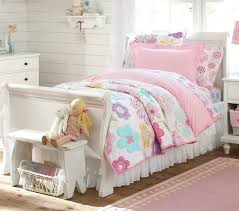Pottery Barn Kids Bedding Clearance Avery Quilt Pottery Barn Kids
