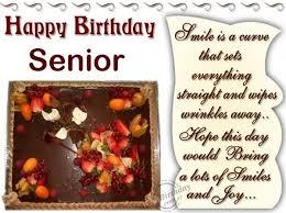 birthday cake for elderly 28 images pink birthday cake for