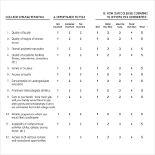 sample survey exol gbabogados co