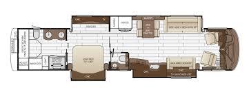 essex floor plan options newmar