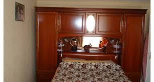 chambre en merisier chambre pont en merisier très bon état occasion rocheservière 85620