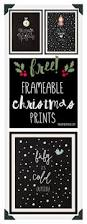 cute sayings for home decor 25 unique cute christmas quotes ideas on pinterest christmas
