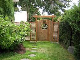 34 best fencing gate images on pinterest japanese gardens fence