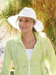 sun hats for men and women