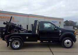 used ford tow trucks for sale trucks for sale