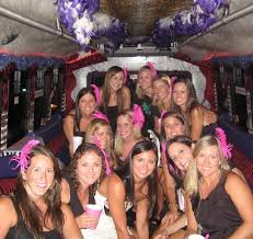 themed bachelorette party the best bachelorette party witty pretty