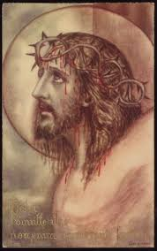 1646 best way of the cross images on pinterest jesus christ
