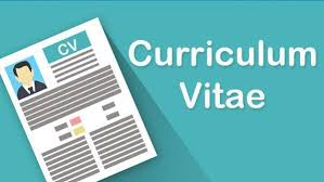 curriculum vitae europeo 2016 gratis curriculum vitae europeo gratis modello e trucchi