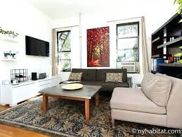 1 bedroom apartments for rent nyc apartments for rent 1 bedroom in gods hands info