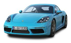 how much does a porsche cayman cost porsche cayman price in india images mileage features reviews