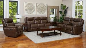 Grand Furniture Hampton Va by Flexsteel Furniture Gallery Furniture Store