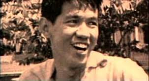 film hok gie history and reformasi in indonesian film p 5