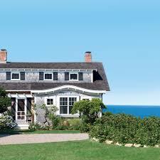 marvelous coastal cottage plans 4 cape cod cottage exterior