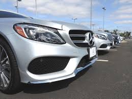 2015 used mercedes benz gl class 4matic 4dr gl 450 at mercedes