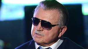 Chicago Wildfire Roster 2015 by Ditka Dons Packers Sweater In Mcdonald U0027s Commercial Nbc Chicago