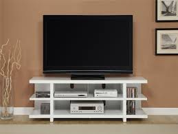 Led Tv Stands And Furniture Furniture Great Collection Of Modern Corner Tv Stand To Perfect