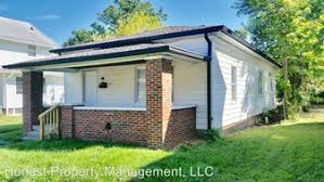 Cheap Two Bedroom Houses Cheap 2 Bedroom Indianapolis Homes For Rent From 300