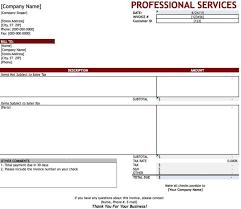 free tax invoice template australia download ideas word de saneme