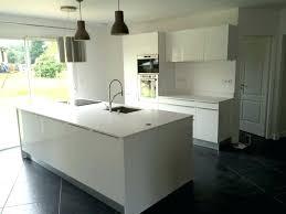 plan de travail cuisine quartz ou granit prix plan de travail granit cuisine impressionnant prix plan de