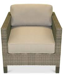 wicker outdoor sofa new northport wicker outdoor sofa furniture macy u0027s