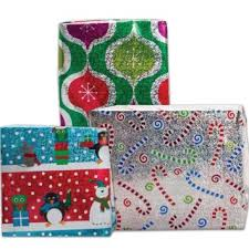 cheap wrapping paper cheap wrapping paper find wrapping paper deals on line at alibaba