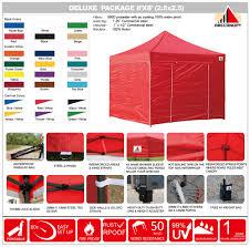 Heavy Duty Gazebo Bag by 0 8x8 Abccanopy Pop Up Canopy Commercial Shelter Backyard Gazebo
