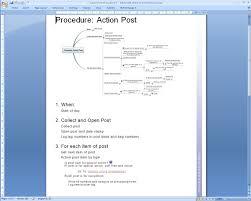 28 process template process document template best business