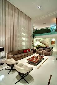 Luxury Home Interiors 234 Best Home Decor Contemporary Living Room Design Images On