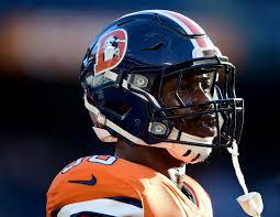 Dallas Cowboys American Flag Dallas Cowboys Vs Denver Broncos Five Things To Look For