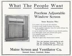 exterior storm windows screens u0026 curb appeal oldhouseguy blog