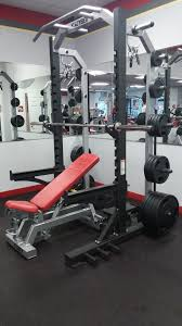 snap fitness flagstaff az 86004 gym fitness center health